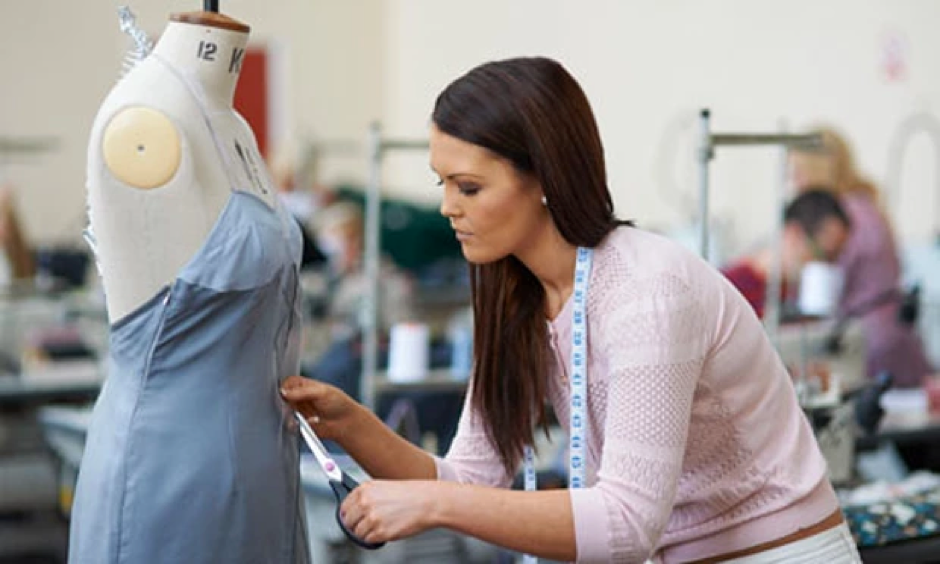 graduate prospects fashion production manager - Fashion Production Manager